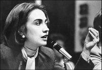 Hillary_clinton