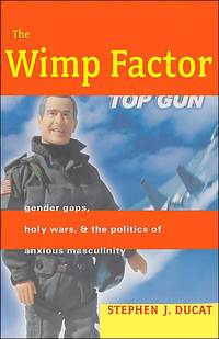 Thewimpfactor_2