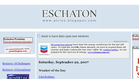 Eschaton1191085961836