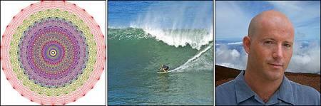Scisurf114