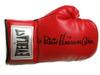 Boxingglove