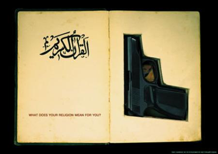 Koran_gun_2