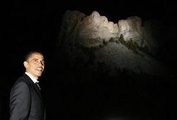 Obamarushmore_4
