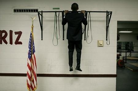 Obamacallieshelltm
