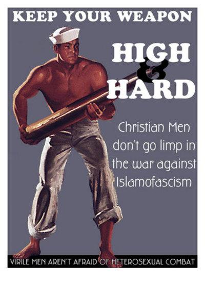 Christiancombate