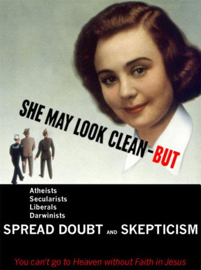 Dangerousgirle