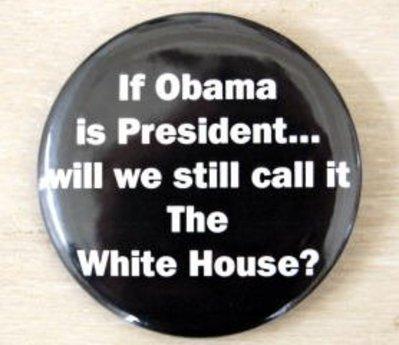Obamabutton0001_2