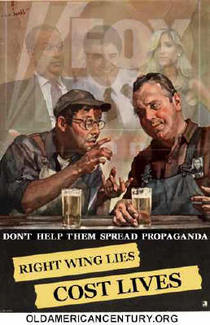Rightwinglies_4