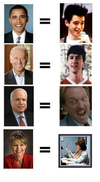 Electionferris